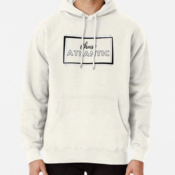 Chase Atlantic Pullover Hoodie RB1207 product Offical Chase Atlantic Merch